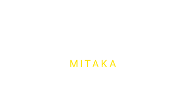 MITAKA Career recruit